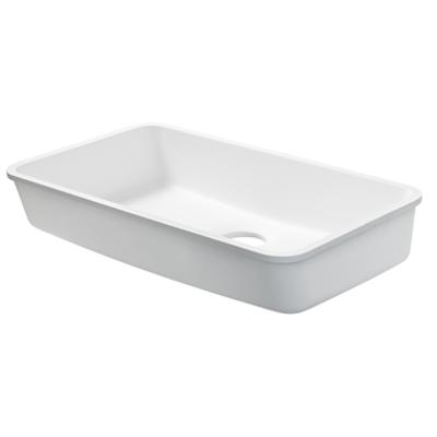 Image for 2716US Kitchen Sink