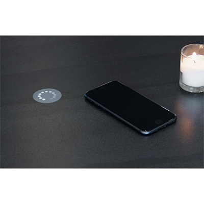 Image for Intentek™ Wireless Charging Surface by Formica Group