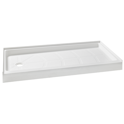 Image for S43060L 102 Shower Pan
