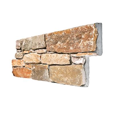 Image for Stonepanel Orient