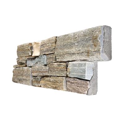 Image for Stonepanel Nordic