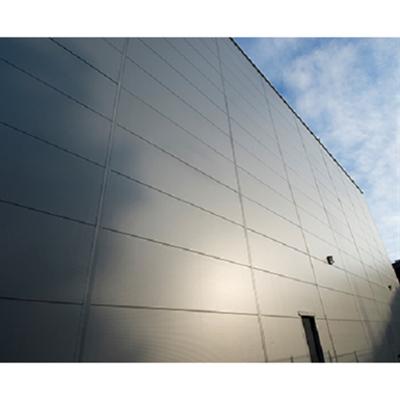 รูปภาพสำหรับ Tata Steel - Formawall® - Insulated Composite/Sandwich wall panel