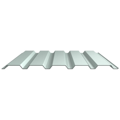 imagem para Fischer Profil - Profiles - Cladding Profiles for Architectural Wall Cladding systems