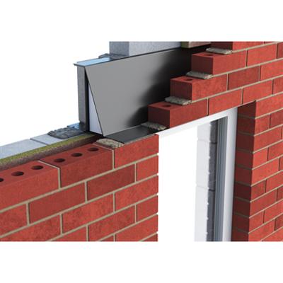 Image for Catnic CX cavity wall Lintels