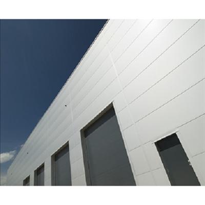 รูปภาพสำหรับ Trimapanel® Flat - Insulated Composite/Sandwich wall panel