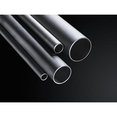 imagem para Inflow® CDC - Tata Steel Pipework