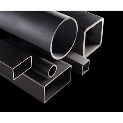 Image for Celsius 355 EHS - Hot Finished Elliptical Hollow Sections Grade 355