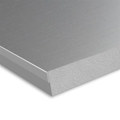 Image for P3TTL000 - JVP 4x4 Raised Access Floor System