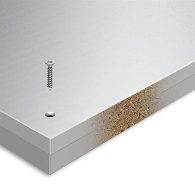 Image for C3TTL001 - JVP 4x4 Raised Access Floor System
