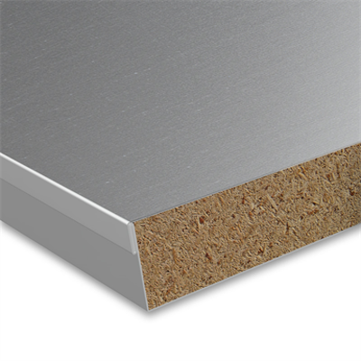 Image for C5TTM000 - JVP 4x4 Raised Access Floor System