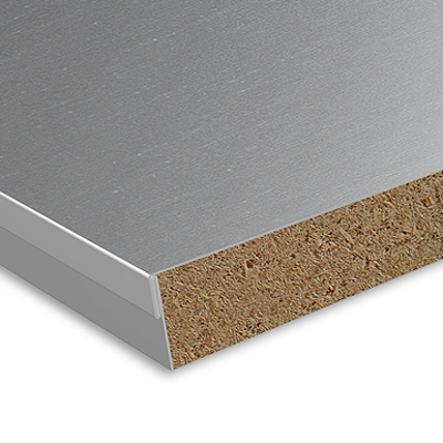 Image for C3TTL000 - JVP 4x4 Raised Access Floor System