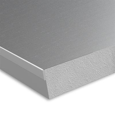 Image for P4TTM000 - JVP 4x4 Raised Access Floor System