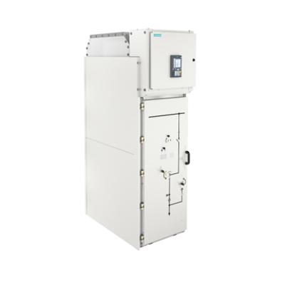 изображение для NXAIR C 24kV MV switchgear air-insulated - complete set