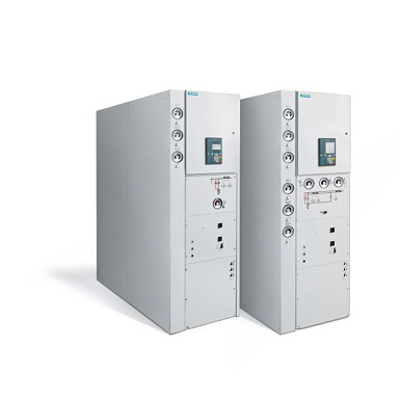 изображение для 8DB10 40.5kV MV switchgear gas-insulated