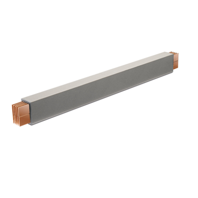 Image for SIVACON 8PS LR Busbar trunking system - complete set