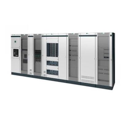 изображение для SIVACON S4 LV switchboard - complete set