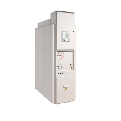 изображение для NXPLUS 36kV/40.5kV MV switchgear gas-insulated - complete set