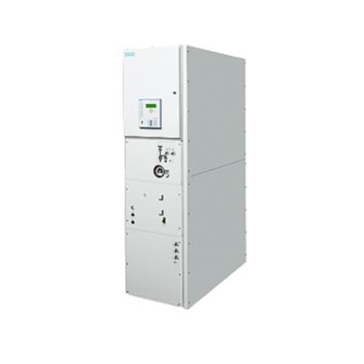 изображение для 8DA10 40.5kV MV switchgear gas-insulated