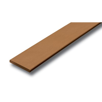 Image for SCG Decorative Wood Blinds
