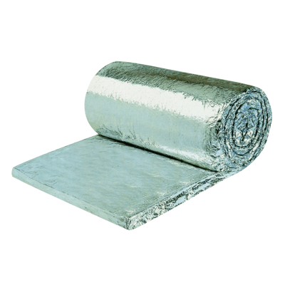 Image for SCG Roof Thermal Insulation SUPER COOL-G 1000x15000x50