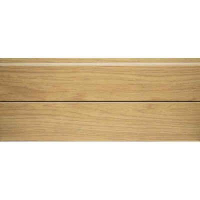 Image for SCG Decorative D'COR Wood-D_Middle Groove