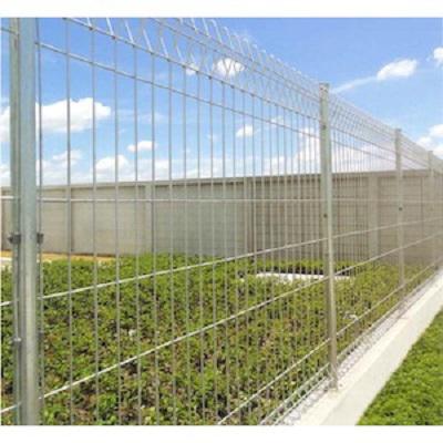 Image for SCG Fence Mesh Pole C 2.00 GV