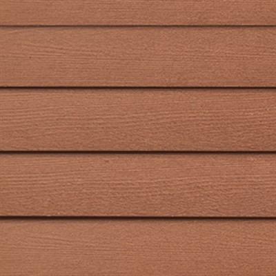 Image for SCG Wood Plank Primer