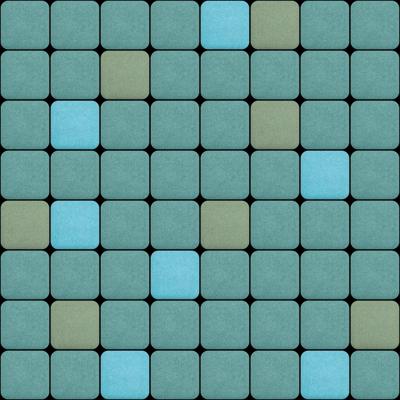 Image for SCG Paving block Bubble Block