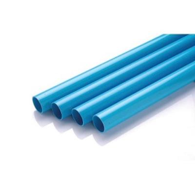 Image for SCG Blue PVC Non Pressure Pipe