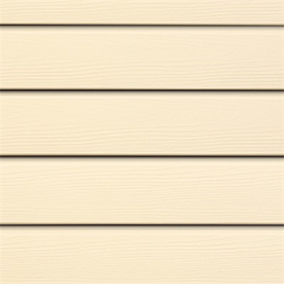 Image for SCG Wood Plank New England