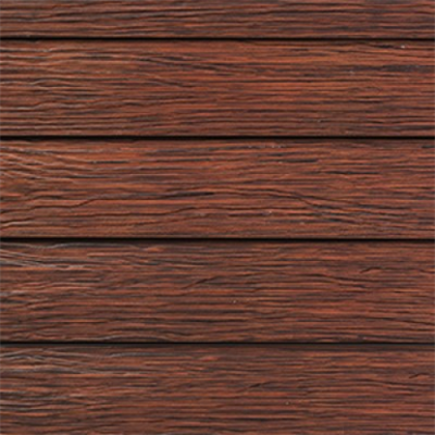 Image for SCG Wood Plank Shiny Color Plus