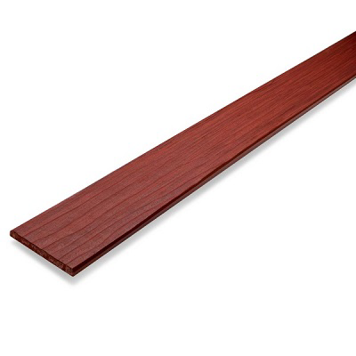 Image for SCG Eaves Liner Ruby Red