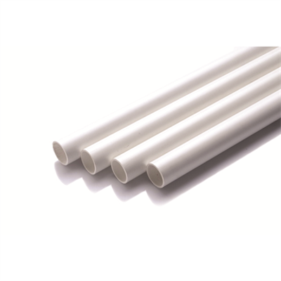 Image for SCG PVC Pipe Electrical