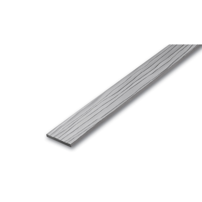 Image for SCG Eaves Liner Wood Pattern Cement