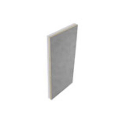 Image for SCG Cement Board Internal-Exteranl Wall