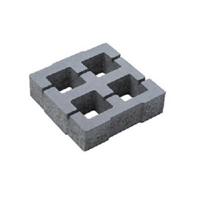 Image for SCG Square Truf