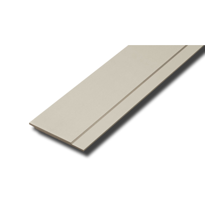 Image for SCG Wood Plank Groove