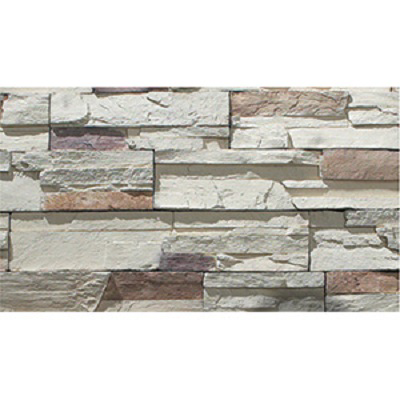 Immagine per SCG Wall Tile TRUE TOUCH Two Tone