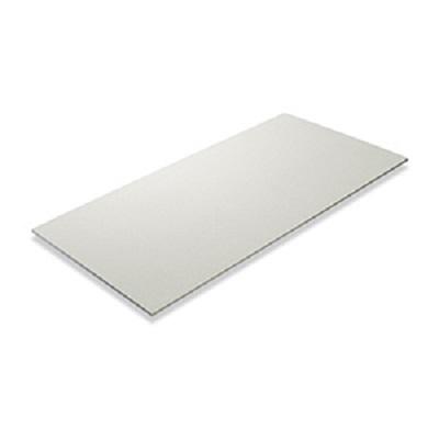 Image for SCG Smart Board Wall Square Edge