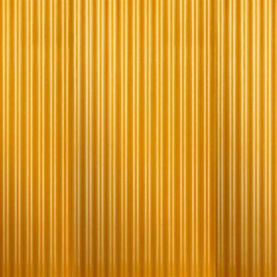 SCG Translucent Roof Sheet  UV Shield  için görüntü