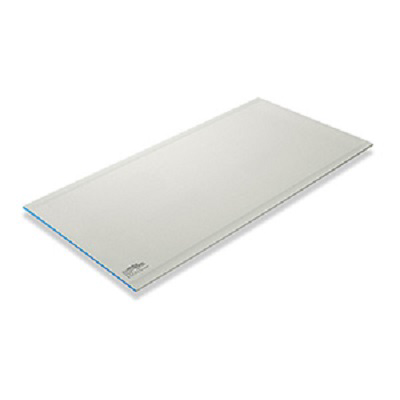 Image for SCG Smart Board Wall Sloping Edge
