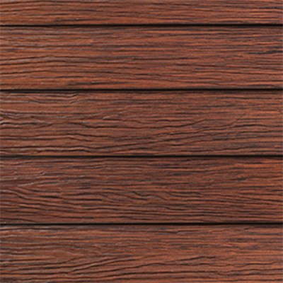 Image for SCG Wood Plank Shiny Color