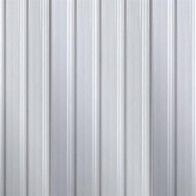 Image for SCG Translucent Roof Sheet  BK760A-BK