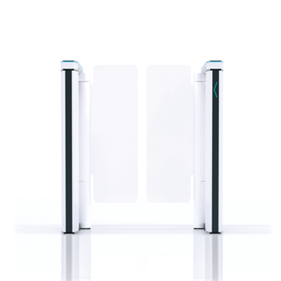 Image for EasyGate Superb Speed Gate