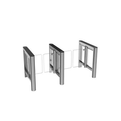 Image for EasyGate SG Speed Gate
