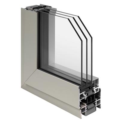 Image for OptiQ ® AA ® 4325 Series Windows