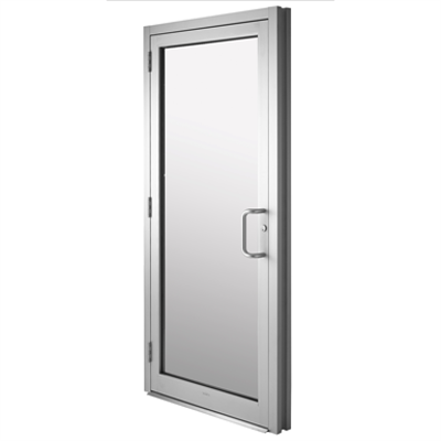 Image for AA® 250/425 Thermal Entrances