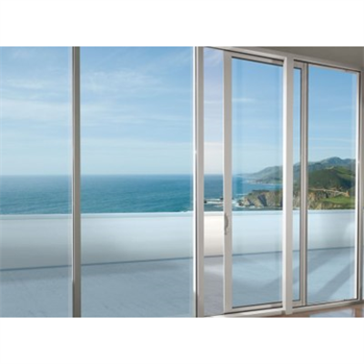 Image pour AA® 3200 Thermal Sliding Doors