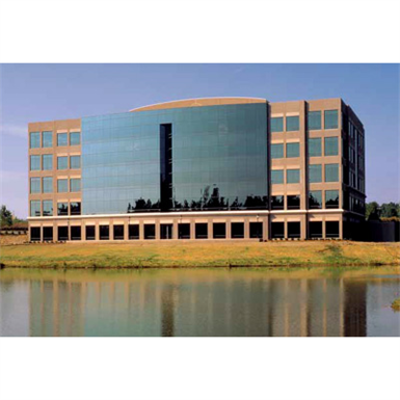 Image for 1600 Wall System ® 3 Curtain Wall