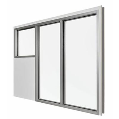 Image for InFrame ® Interior Framing System